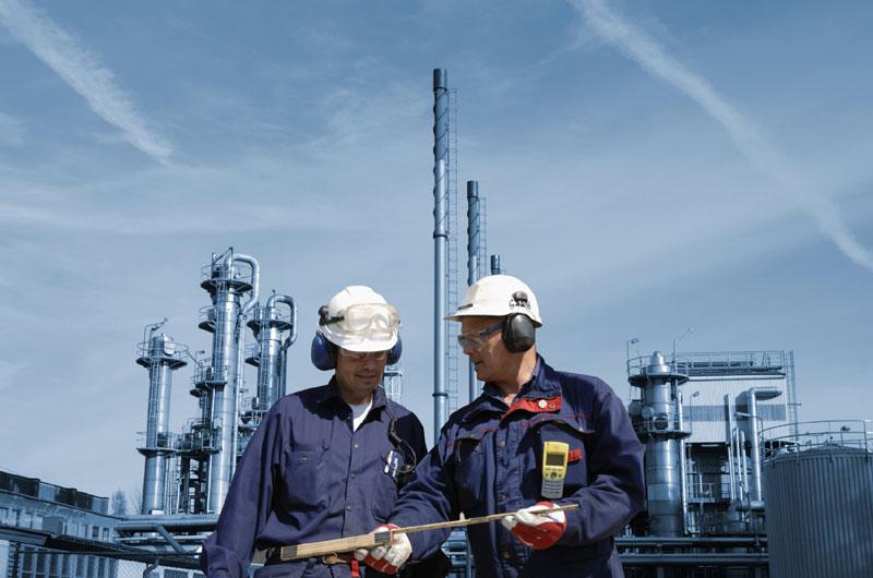 День Энергетика 2011 - организация и проведение.