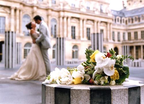 Проведение свадеб с тамадой