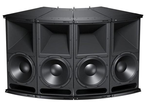 Звуковое оборудование: продажа в Москве и ЦФО.